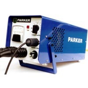 Parker Research Magnetic Particle Portable Testers