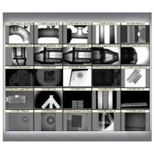 Vidisco Image Gallery