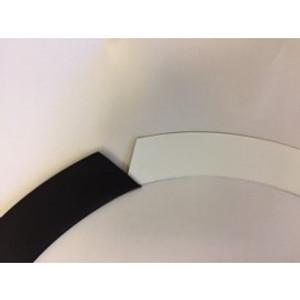 RADAC Custom & Shaped Imaging Plates & Protectors