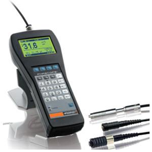 Fischer Technologies PHASCOPE PMP10