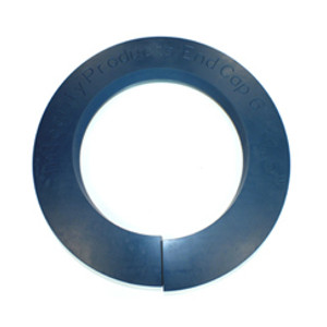 Integrity Termination Gasket