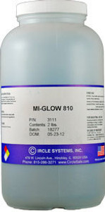 Circle Systems Mi-Glow #810
