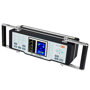 ACS A1040 Mira Ultrasonic Imaging System