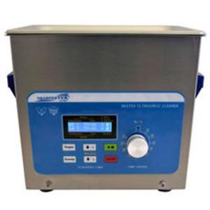SharperTEK XPS-120-3L Heated Ultrasonic Cleaner