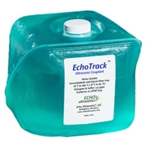 Echo EchoTrack Ambient Temp Couplant