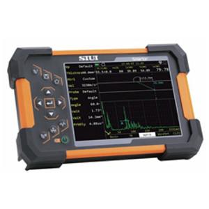 SIUI Ultrasonic Flaw Detectors