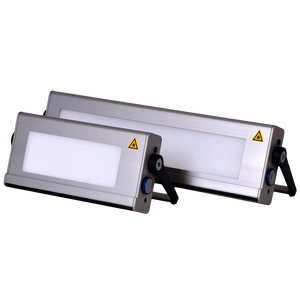 Kowolux M Series Water Sealed LED Film Viewers