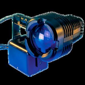 Analytik B-100AP Series UVP High Intensity Lamps