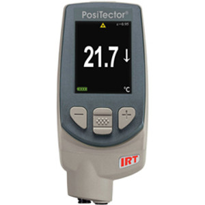 DeFelsko PosiTector IRT Infrared Thermometer
