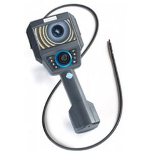 ITI Handheld Videoscopes