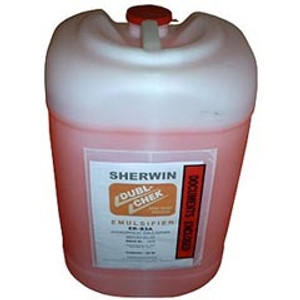 Sherwin Emulsifier - Lipophilic