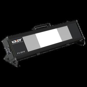 LCNDT FV-2010 Portable Industrial Film Viewer