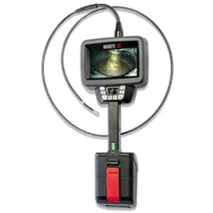 Hawkeye V3 HD Video Borescopes