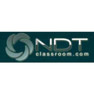 NDT Classroom Online Training