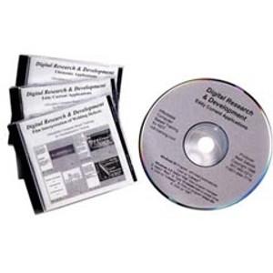 Digital R & D Ultrasonic General,Thickness,Theory