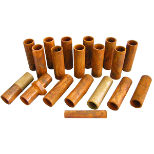 FlawTech EPRI Boiler Tube Damage Kit