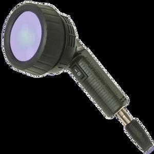 Spectro-UV Tritan 450 Series Blue Light LED Lamps