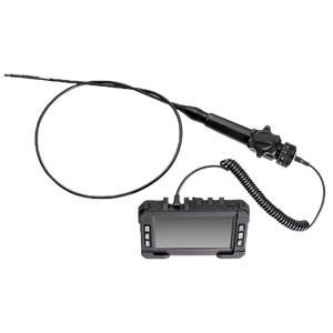Articulating 5.8mm Video Borescope
