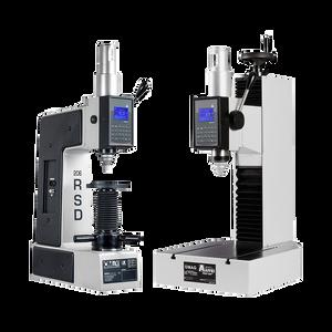 AFFRI RSD Semi-Automatic Hardness Testers