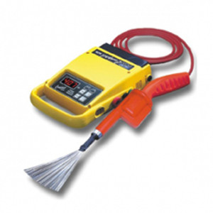 PCWI Compact Pulse Detector - P20 & P40