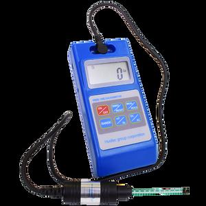 NDT HGS-10C Digital Gauss Meter
