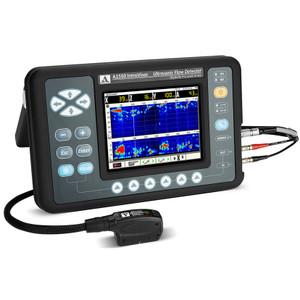Ultrasonic Testing - Advanced