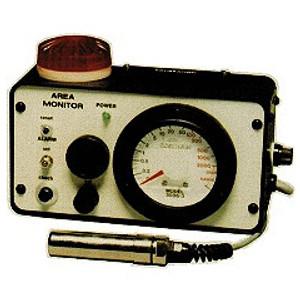 Arrow DCA Area Monitors