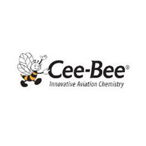 Cee-Bee Pre-Cleaners / Paint Strippers / etc.