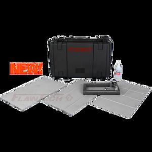 FlawTech Bubble Leak Kit