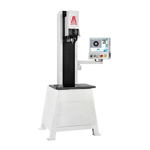 AFFRI Integral 1 Automatic Brinell Hardness Tester