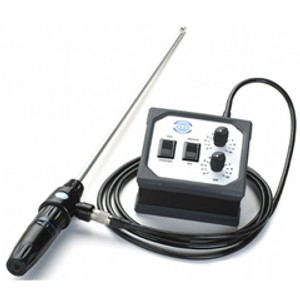 ITI UV 6mm Rigid Borescope System