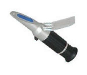Magnaflux Refractometer