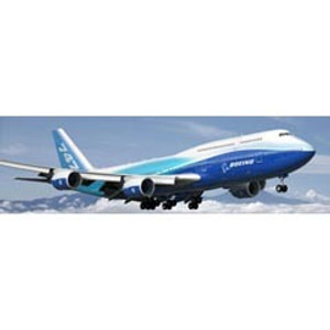 NDT Calibration Standards for Aircraft NDT