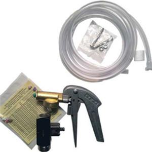 244CT DEMA Injector Kit