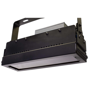 SI LB-100W-OH Certified Overhead LED UV Lamp
