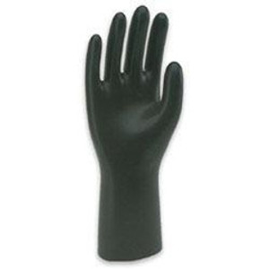NDT Gloves & Apron
