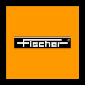 Fischer Technology