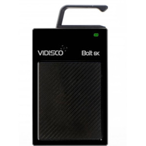 Vidisco Bolt 6K Digital Radiography System