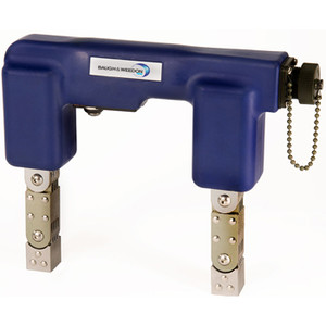 Baugh & Weedon MY-3 Hand Held Inspection Yoke