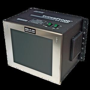 Spectro-UV UV-400 SuperFlood UV-A Large Area Lamp