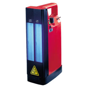 Analytik UVL-26P UVP Rechargeable UV Lamps