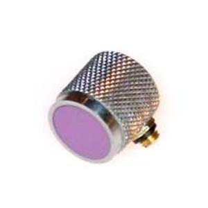 NDT Supply Fingertip Probes