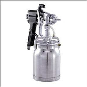 NDT Supply Dry Developer Spray Gun