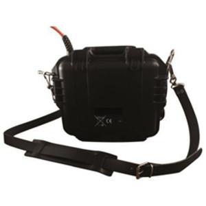 Baugh & Weedon Portable Yoke Battery Pack