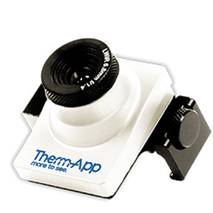 ThermApp MD Thermographic Remote Fever Scanner