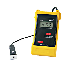 LCNDT DT-200 Separate Probe Portable Densitometer