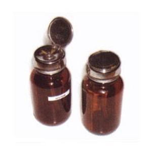 Sherwin Dispenser Jar