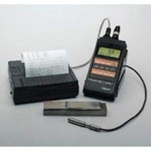 Fischer MP30 Feritescope