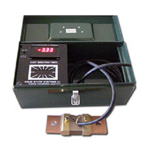 Solid State Systems Digital Test Meter Kits