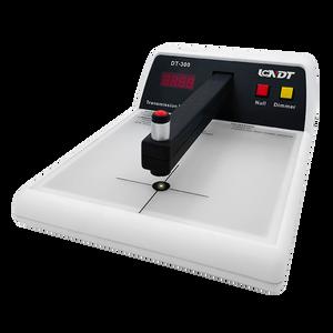 LCNDT DT-300 Desktop Digital Densitometer